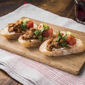 レストランのレシピ   ハインツ日本株式会社 業務用商品 ホームページ
